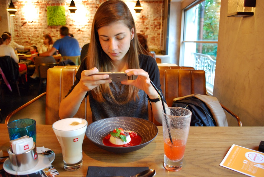 sofia restaurant week social cafe