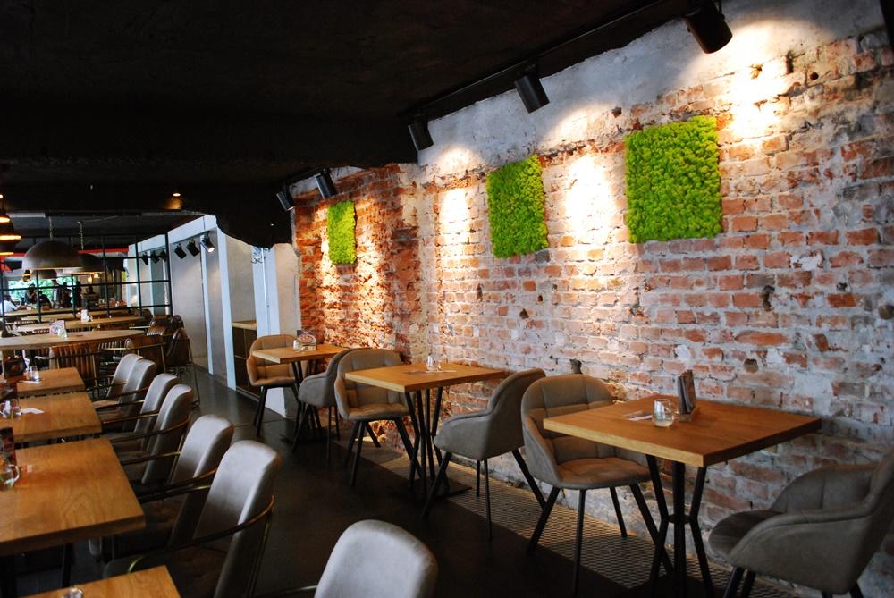 social-cafe-sofia5