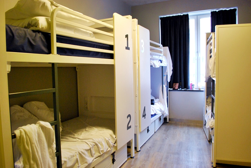 generator-hostel-berlin