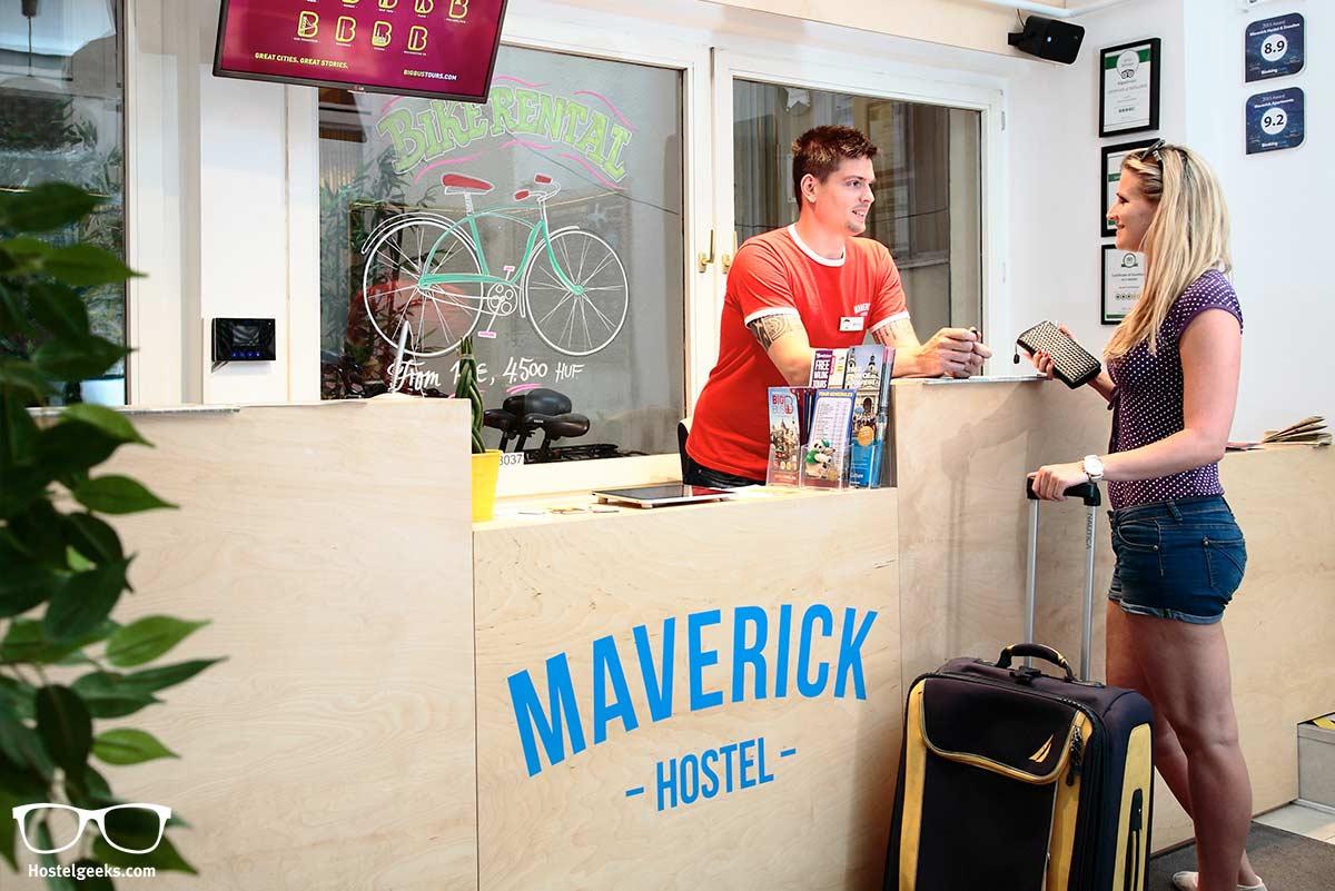 maverick-hostel-budapest-5starhostel