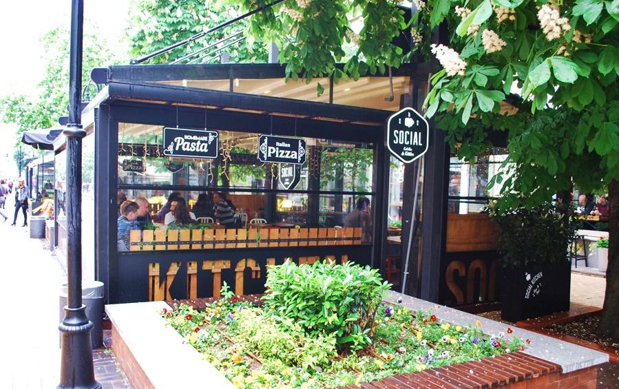 social-cafe-sofia-6