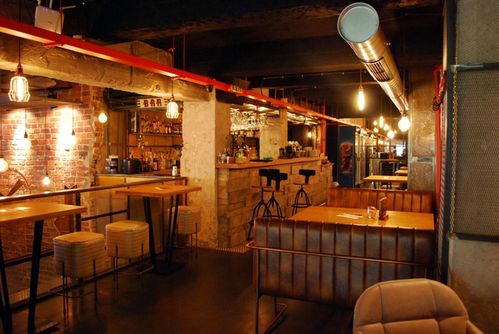 social-cafe-sofia3