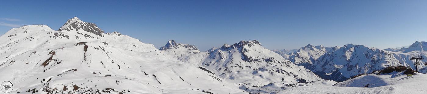 Lech Tirol