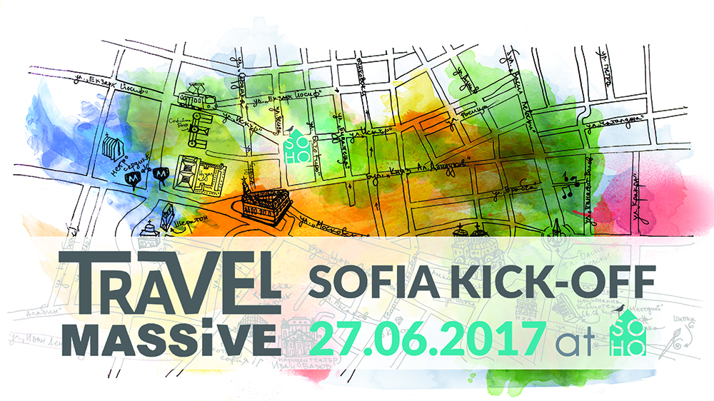 travel massive sofia