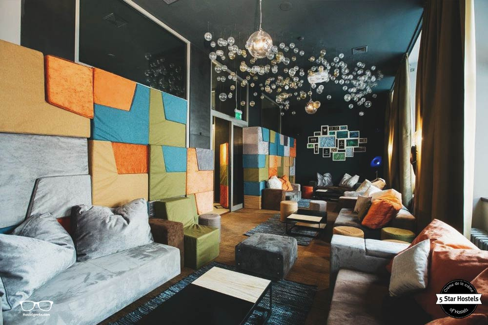 lounge-hostel-mosaichouse