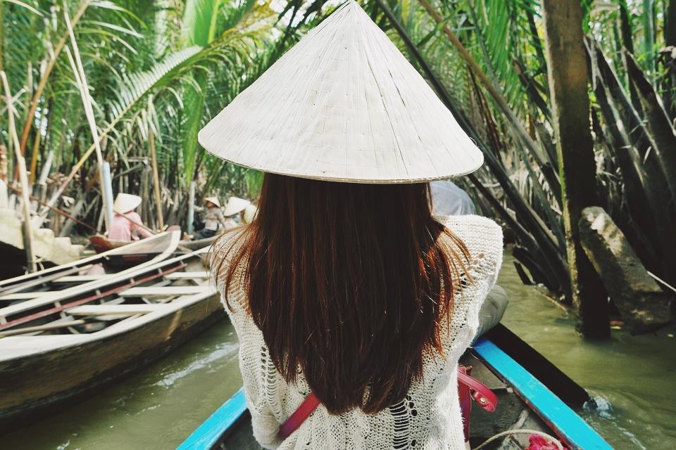 vietnam-1139411_960_720