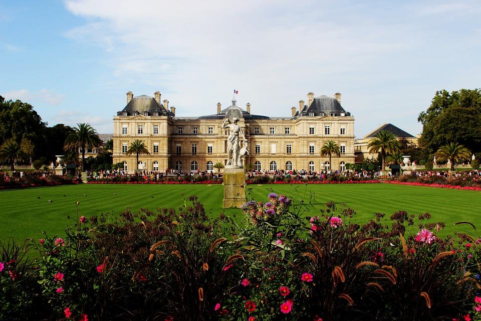 Paris' Best Kept Secrets: A whistle-stop tour of Paris' hidden gems