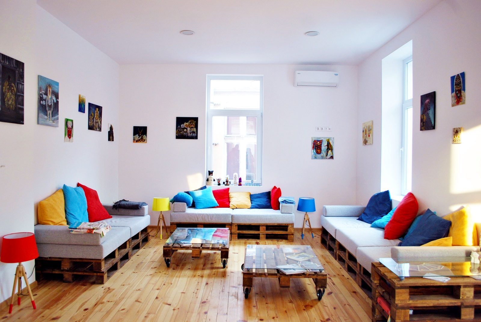guest house Kuker Inn plovdiv bulgaria